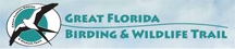 To the Great Florida Birding & Wildlife Trails website.